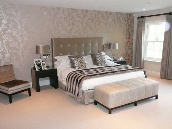 Simple Bedroom Decorating Ideas Hd Decorate Inside Decor - decor ideas for bedroom