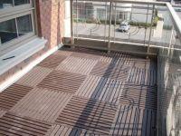 Condo balcony flooring? - RedFlagDeals.com Forums   In The ...