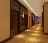 Room and corridor design hd hotel corridor interior design ...
