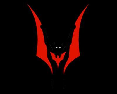 Batman Beyond | Terry McGinnis | Batman | Beyond | Pinterest | Batman Beyond and Batman