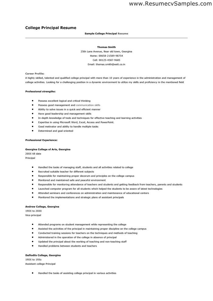 resume layout hair stylist resume template for college students httpwwwresumecareerinfo - How To Write A Resume For College Application
