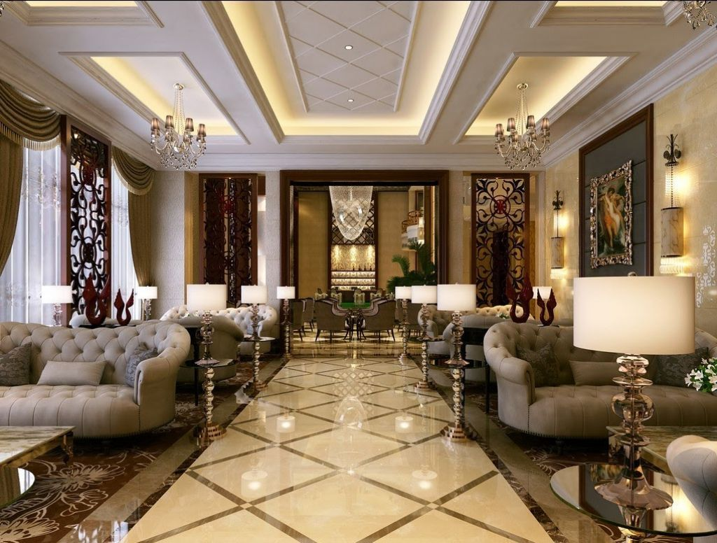 home interior design european download