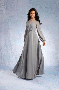 bishop sleeve wedding dress - Google Search   Wedding ...
