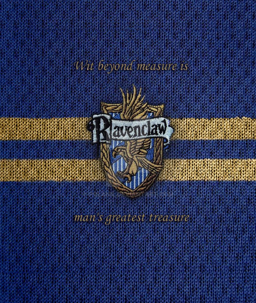 Voldemort Iphone Wallpaper Ravenclaw Phone Wallpaper Wit Beyond Measure Is Man S