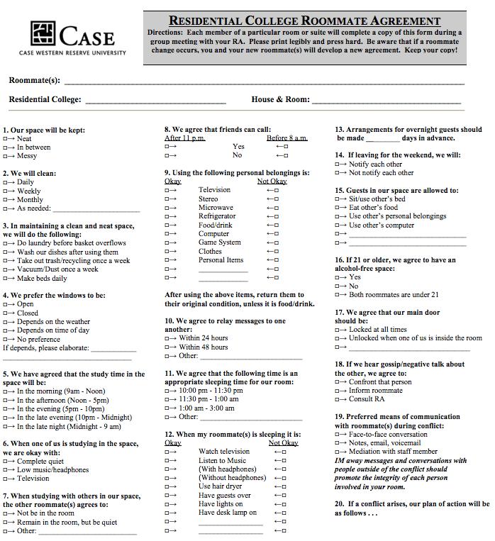 usmc resume
