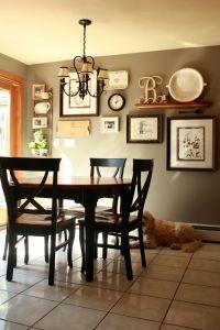 kitchen-wall-decor-to-create-a-exquisite-kitchen-design ...