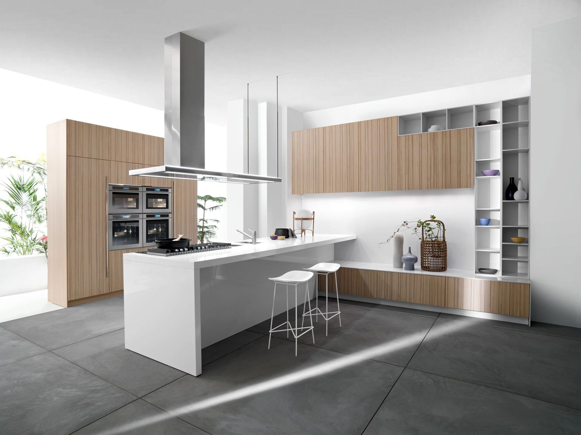 Help With Kitchen Design   Modern Italian Kitchen Design Ideas Kitchen  Designs Al Habib Panel