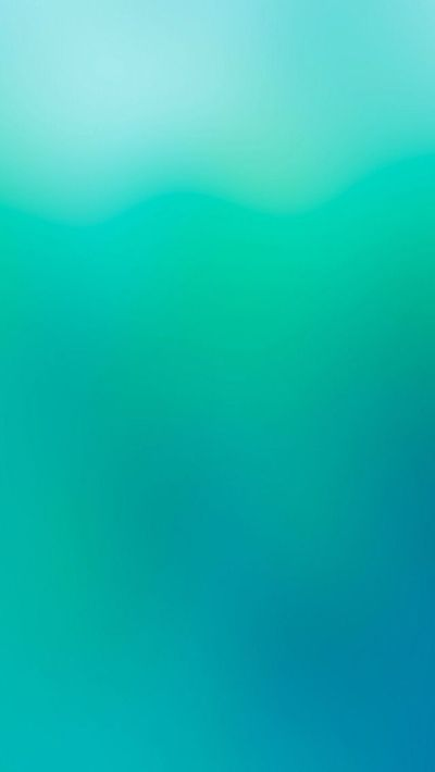 #iPhone 5 wallpaper blue #parallax | Phone Wallpapers | Pinterest | Style, Hue and Turquoise
