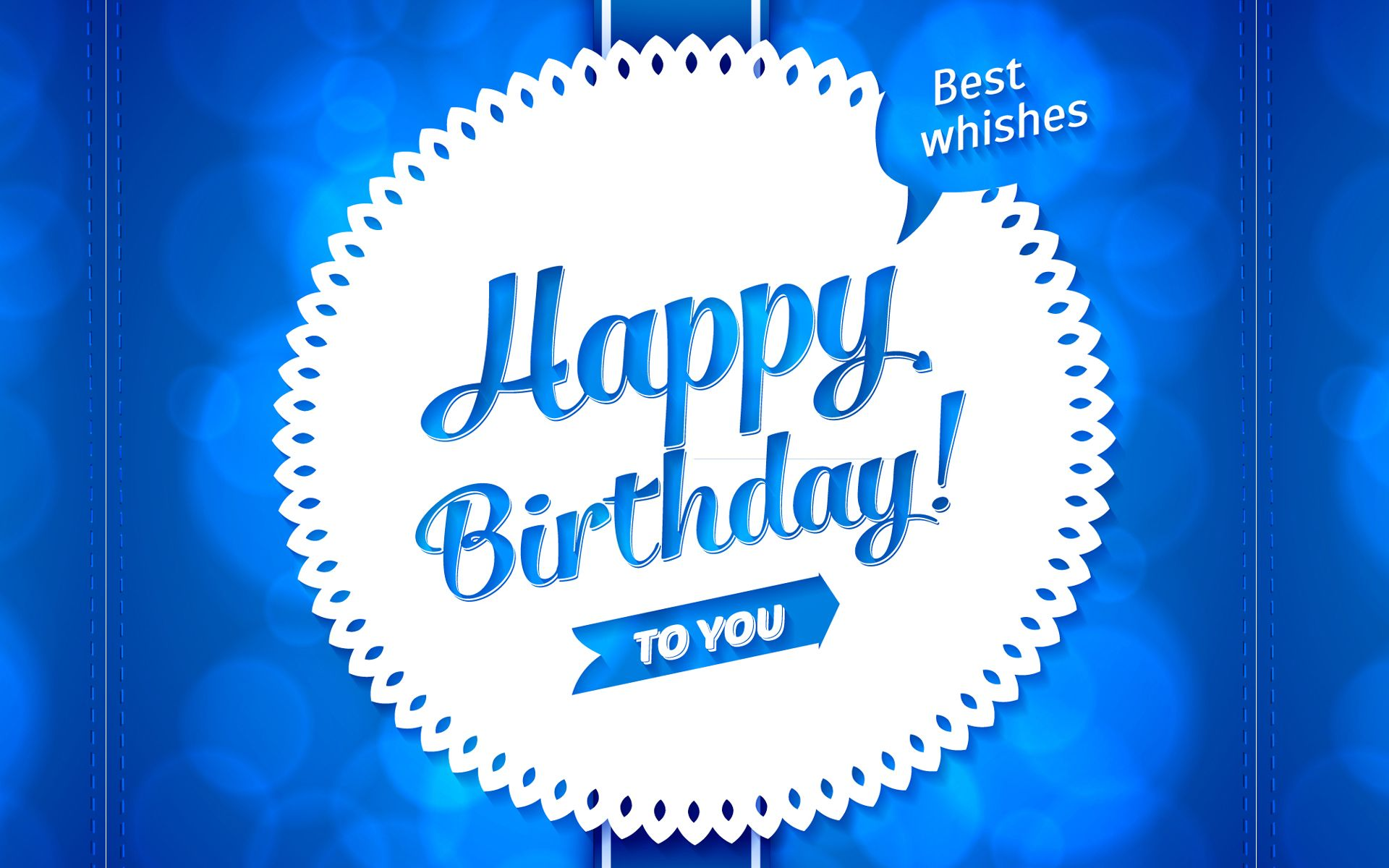 Phish Hd Wallpaper Best Wishes For Birthday Celebration Greetings Download