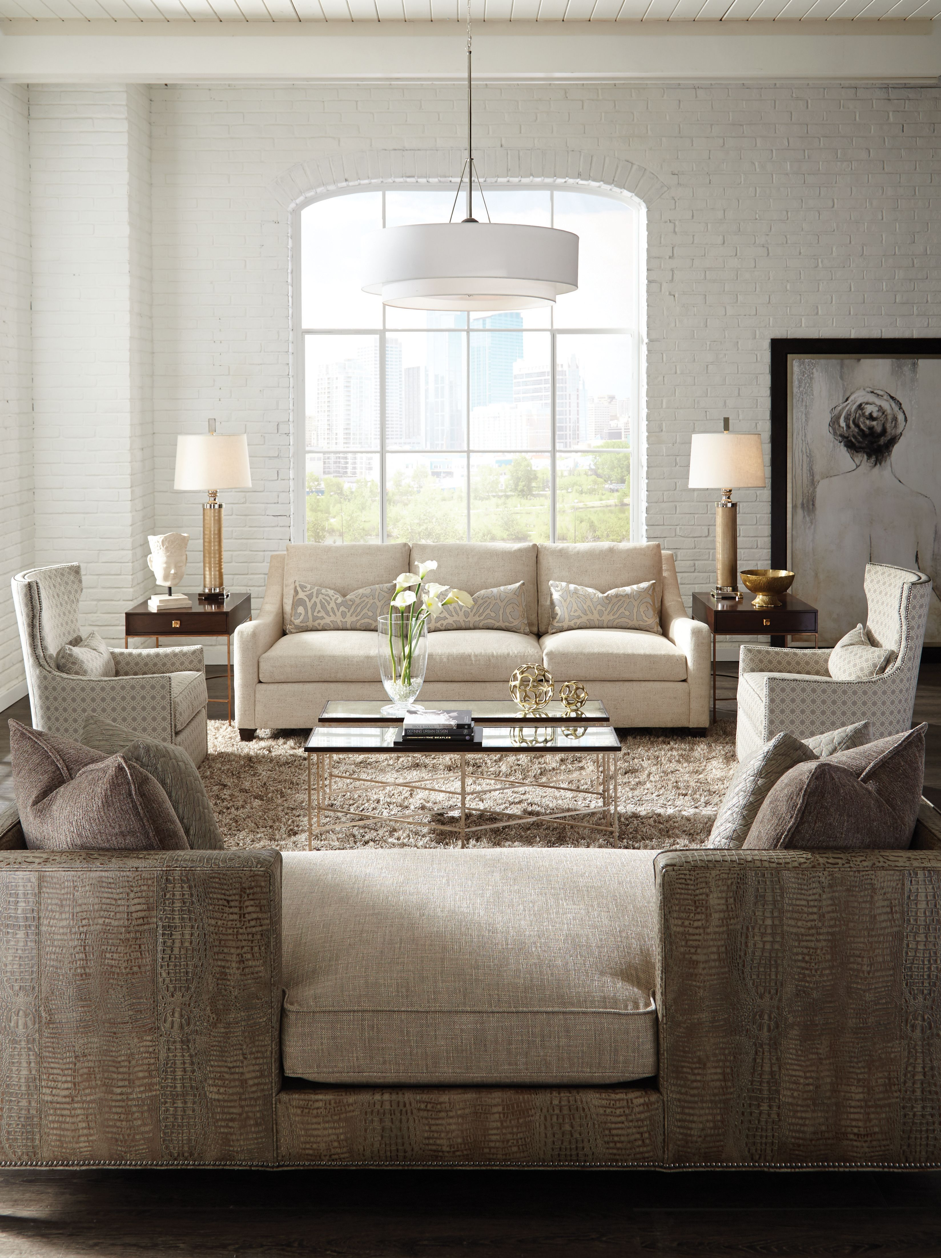 Huntington House Furniture Quality Find A Style That S All Your Own With Huntington House Furniture