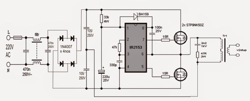 electric lamp wiring kits