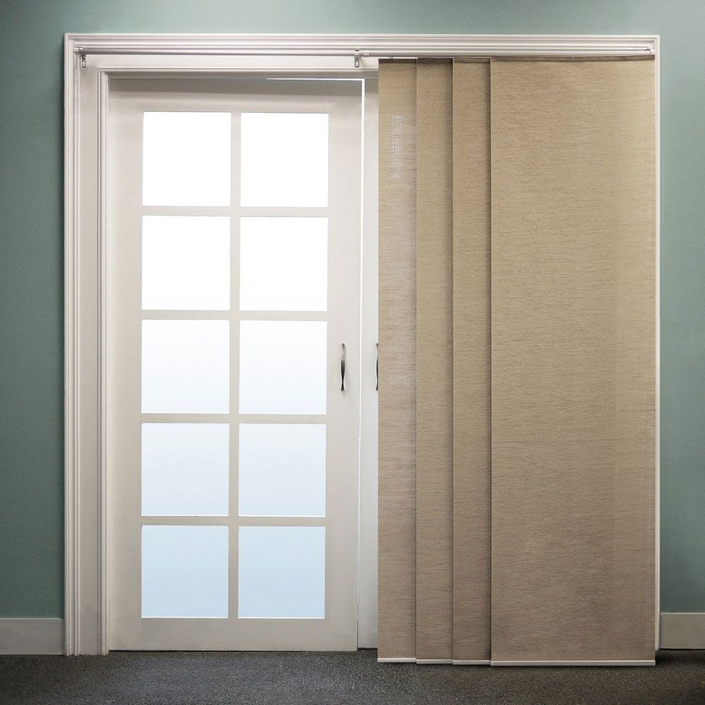 Ikea panel curtains for sliding glass doors tags sliding door curtains