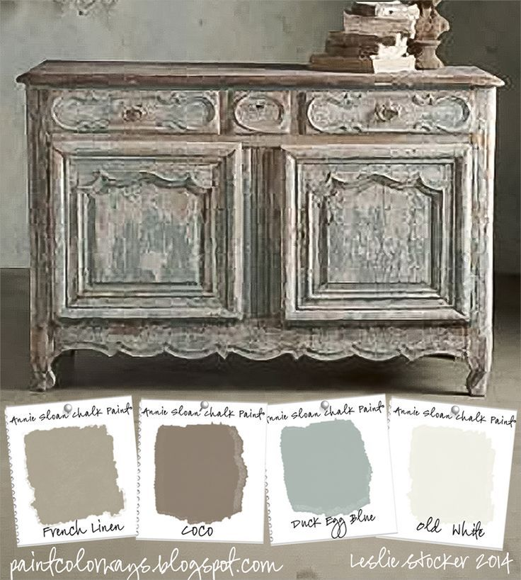 1000+ Images About Buffet/Dresser On Pinterest | Vintage Dressers