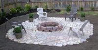 Quikrete do it yourself patio... We OWN this walkmaker! I ...