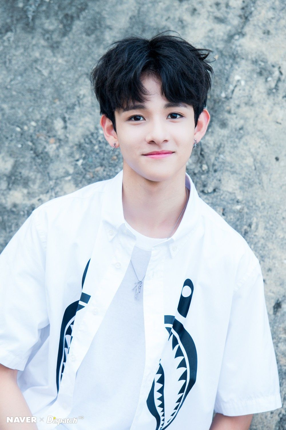 Cute Korean Art Wallpaper 김사무엘 Kim Samuel Jammie Produce 101 Ss2 Pinterest