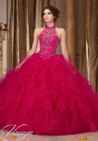 Find More Quinceanera Dresses Information about New ...