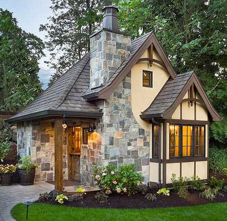 1000+ Images About House Plans On Pinterest | Beach House Plans