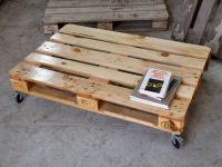 Pallet Furniture Design Pallet Furniture Cosmoplast Biz ...