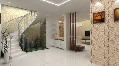 http://www.vdesignplace.com/interior-designs/hyderabad/ Popular interior designer in Hyderabad ...