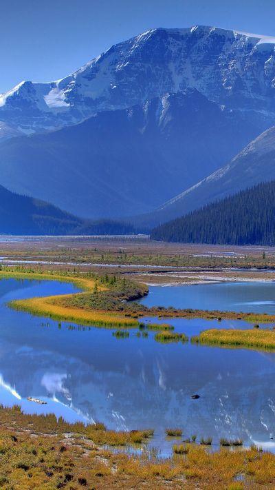 World Famous Landscape #iPhone #6 #plus #Wallpaper | iPhone 6 Wallpapers | Pinterest ...