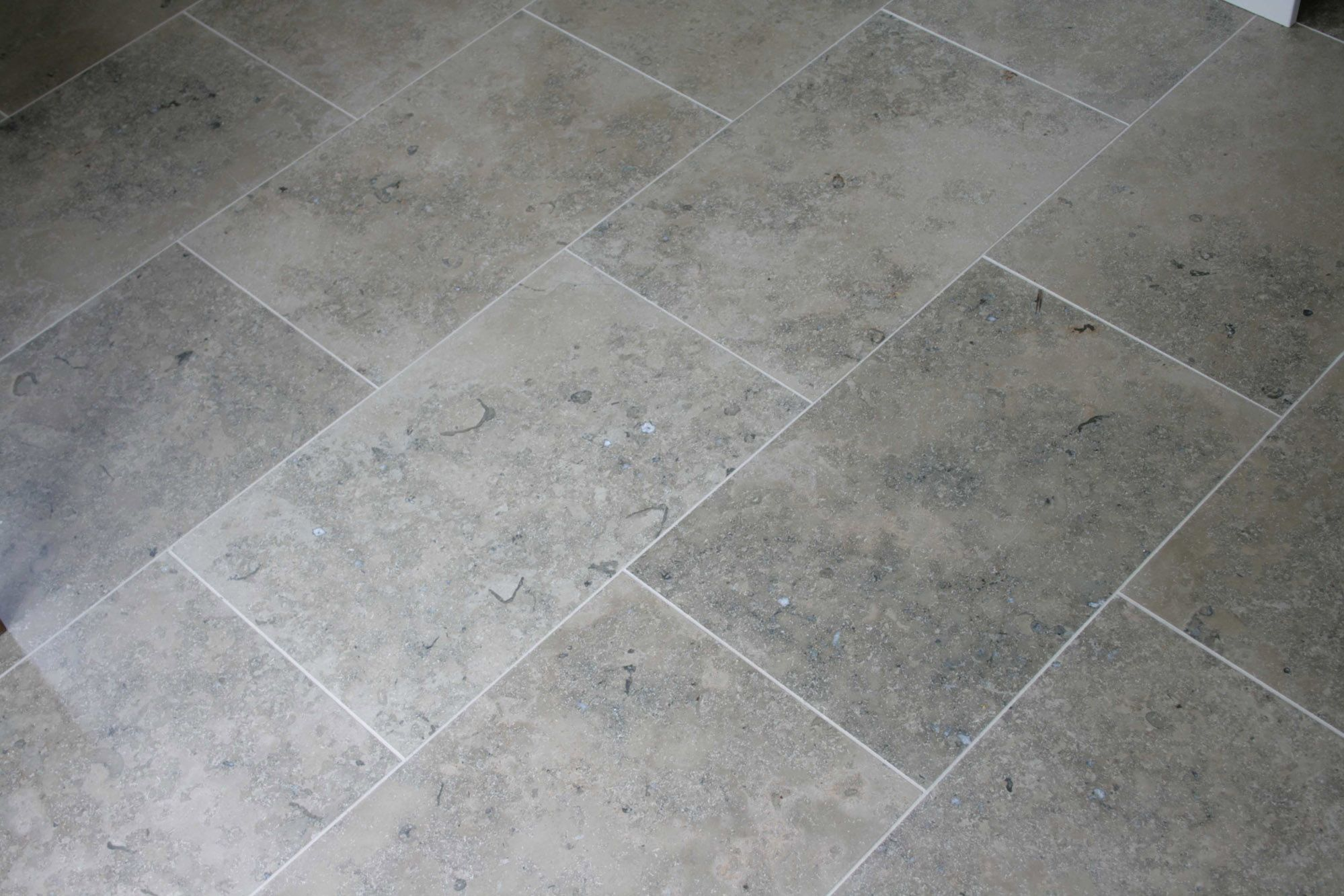 Grey Bathroom Floor Tiles Inspiring Grey Tile Floor 11 Grey Slate Bathroom Floor