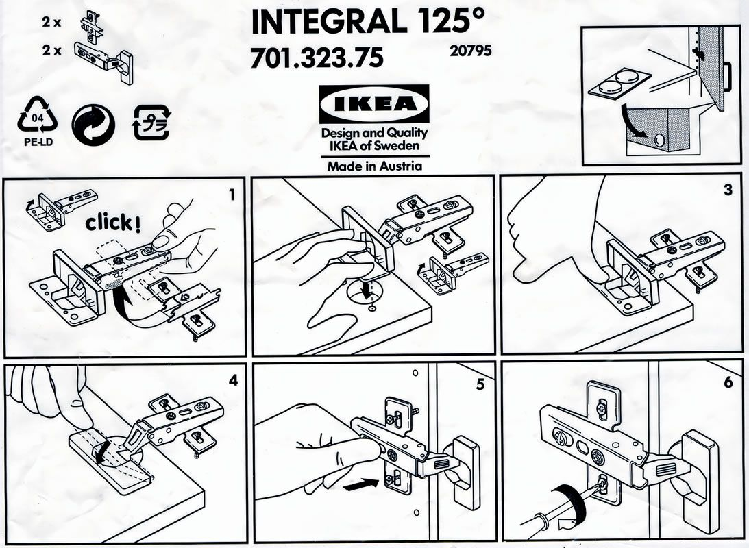 Ikea Burbank Directions Directions To Ikea Ikea Instructions For Everything Nice N Funny