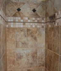 Tile+Patterns | BATHROOM CERAMIC TILE PATTERNS  Free ...