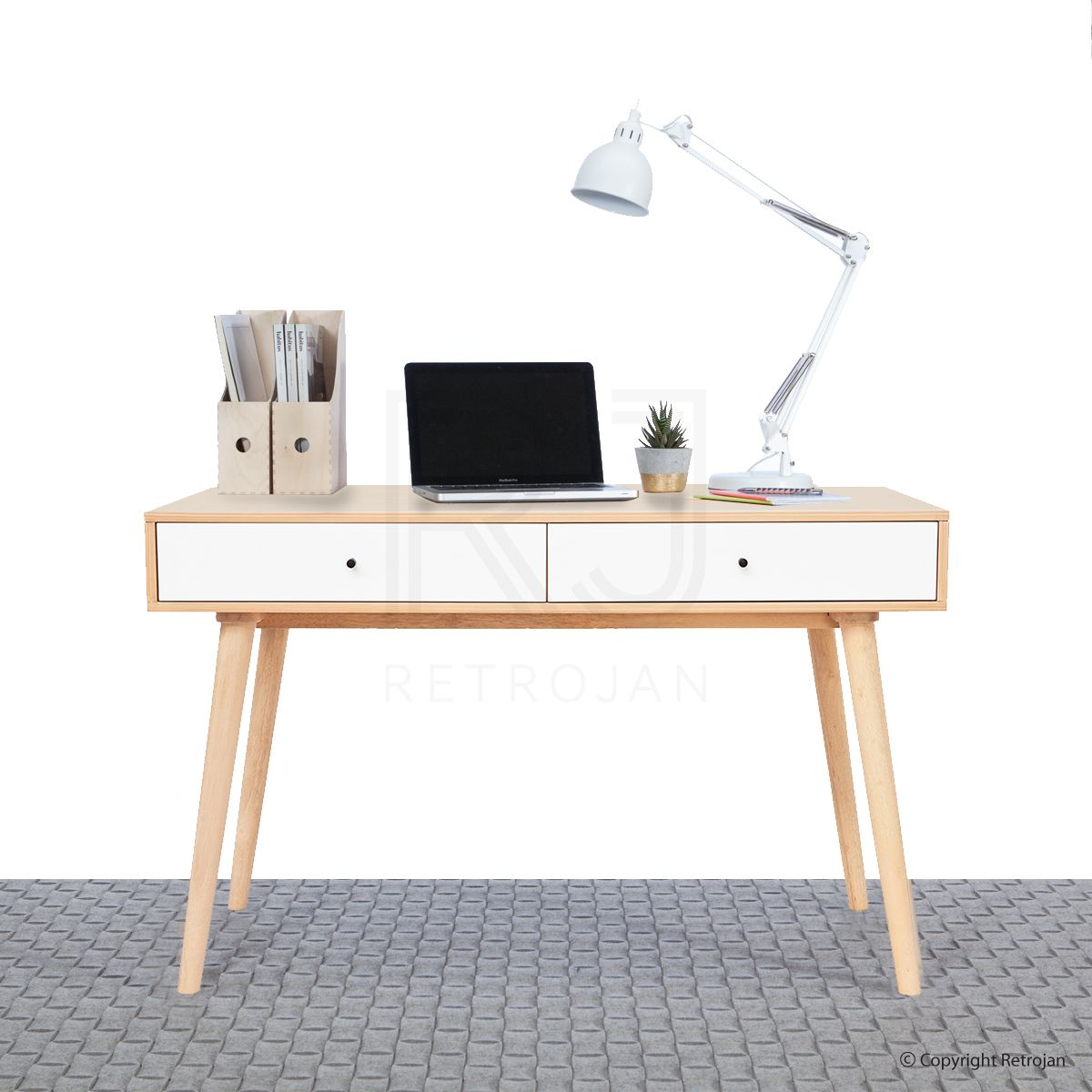Home Office Desk Sydney Wholesale Office Desk Sydney Australia Home Office Furniture Sydney