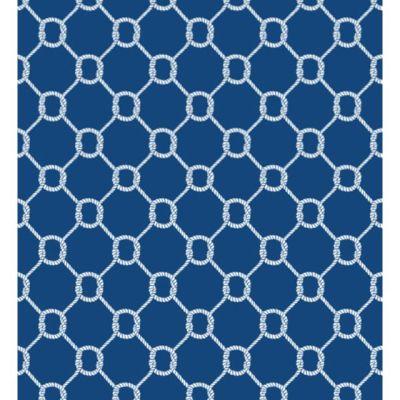 Jonathan Adler wallpaper | Interiors-Textiles and Decor | Pinterest | Jonathan adler, Wallpaper ...