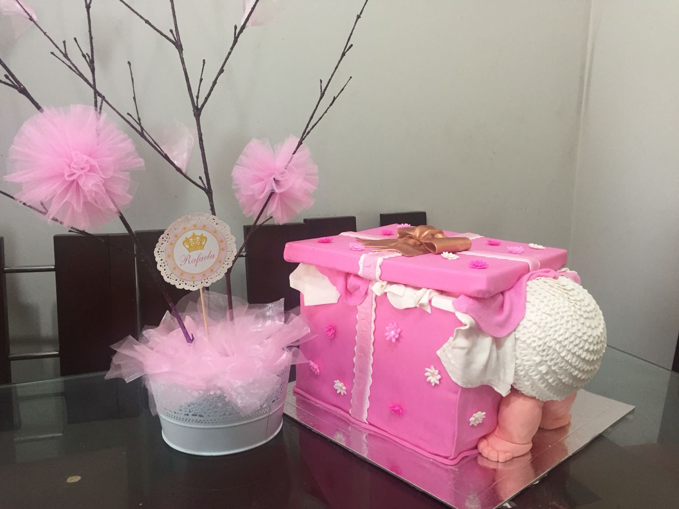 Fullsize Of Ideas Para Baby Shower