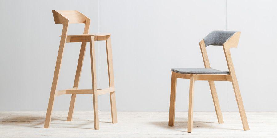 Merano Ton Chair Barstool Furniture Pinterest