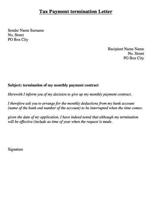 direct debit cancellation letter templates template your bank - debit note letter sample