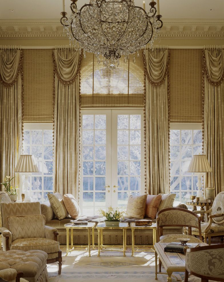 17 Best Images About Classic Curtain On Pinterest | Old World