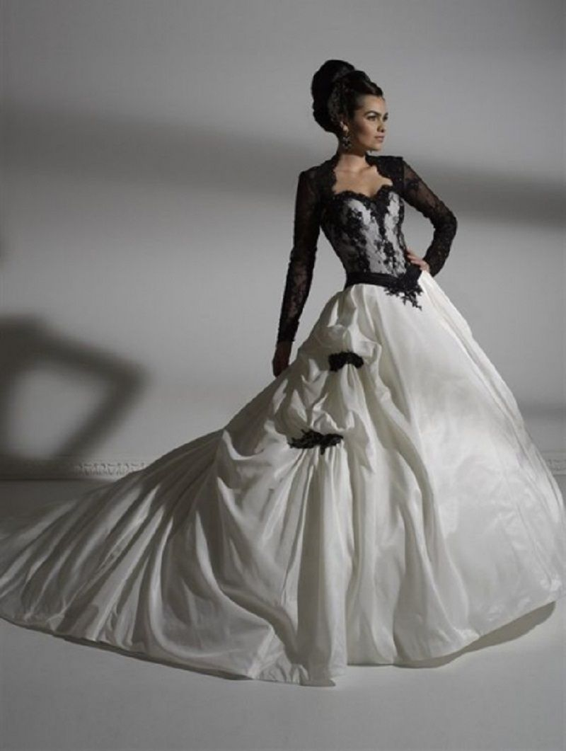 corset style wedding dresses Cheap dress up corsets Buy Quality corset prom dresses uk directly from China dress macys