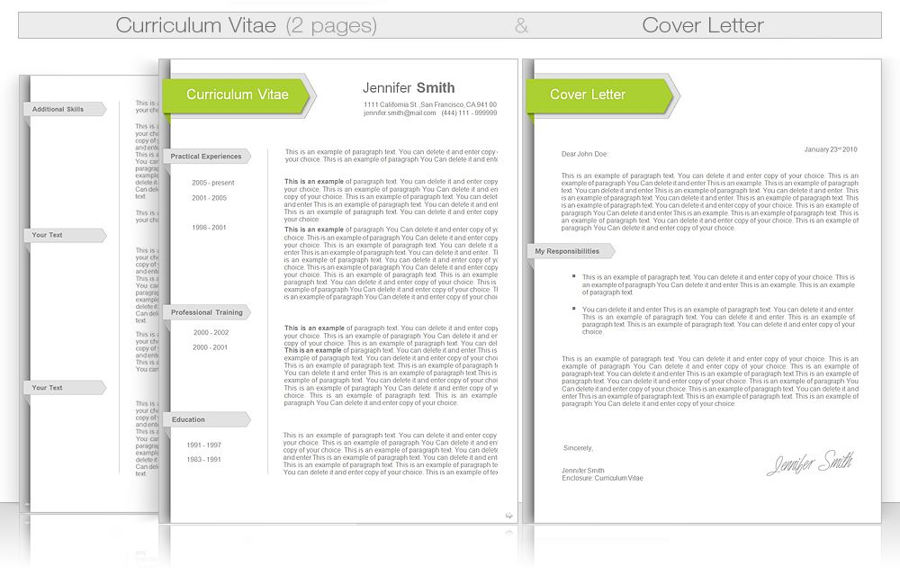 Resume Templates Doc Resume Template Doc Blank Resume Doc 6801050 - professional document templates