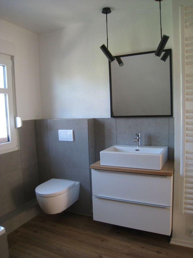Die Schönsten Badezimmer Ideen Schöne Badezimmer, Schlicht Und