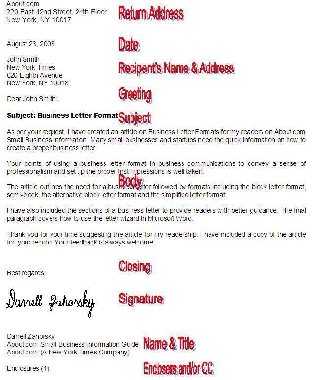 letter format using letterhead cover letter address format letter - proper format for a cover letter