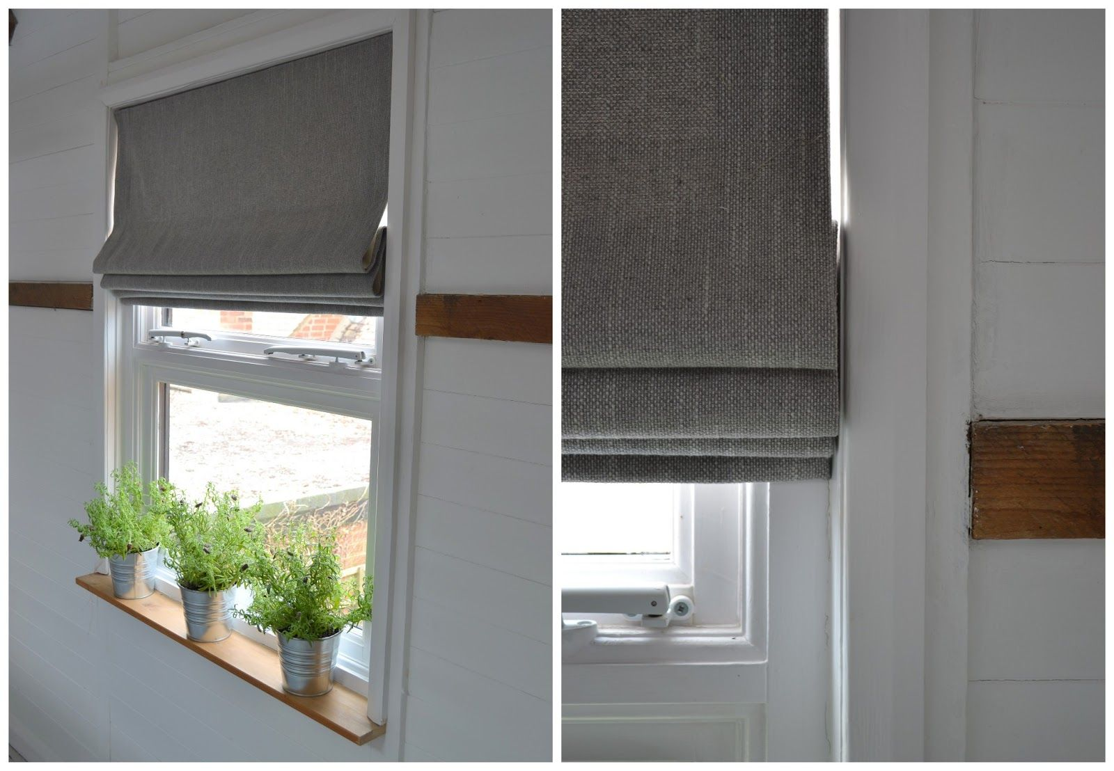 Where To Buy Roman Shades Blinds Cleaning Google Search Blinds Cleaning Services