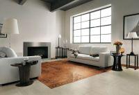 21 Best Living Room Flooring designs | Room tiles, Modern ...