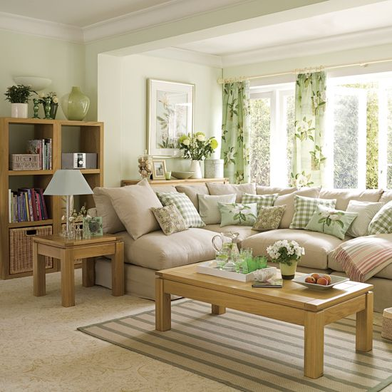 Deciding Colors and Styles for Cozy Family Room Ideas Pillow - cozy living room colors