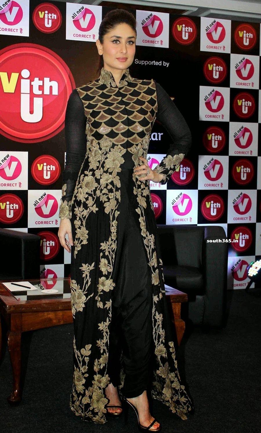 Image result for kareena kapoor dress