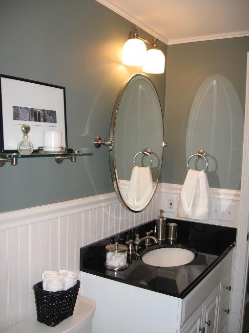 Cheap Bathroom Ideas For Small Bathrooms - Home Design - bathroom remodel ideas on a budget