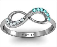 Keep These Tips in Mind While Shopping For Promise Rings ...