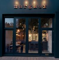 Bar Margaux - for a treat  | Pinteres