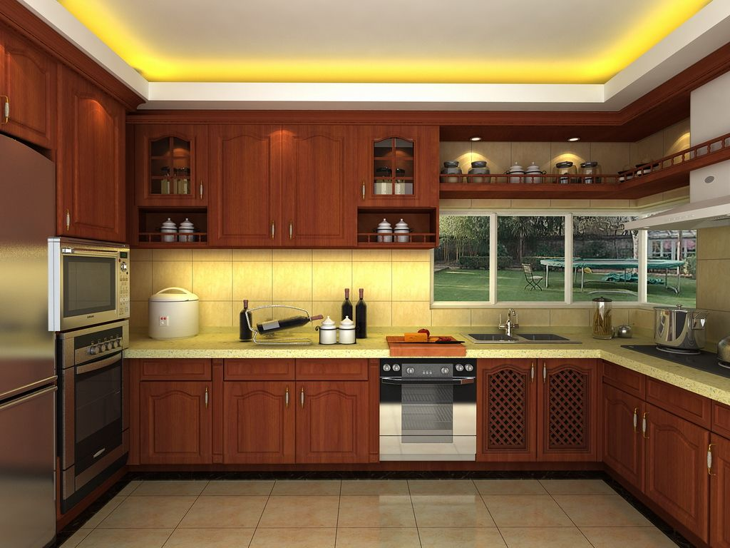 10x10 Kitchen Cabinets 10x10 Kitchen Layout Ideas 10x10 Kitchen Design