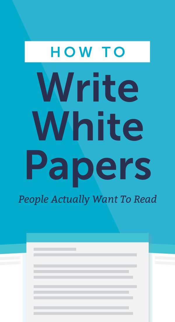 Get Your Free White Paper Template! https\/\/coschedule\/blog - white paper template