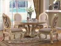 A.M.B. Furniture & Design :: Dining room furniture