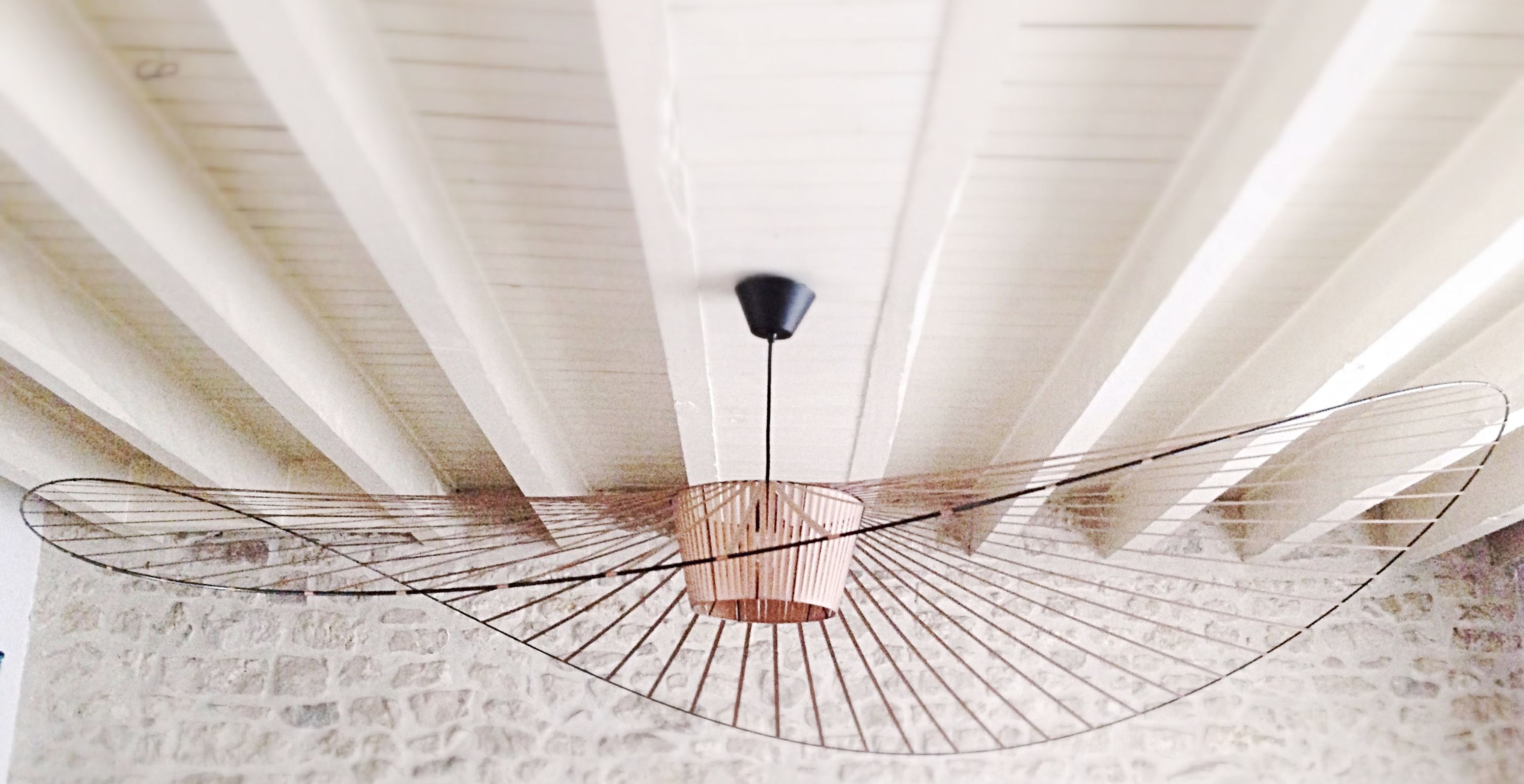 Suspension Friture Suspension Vertigo Petite Friture Salons Pinterest