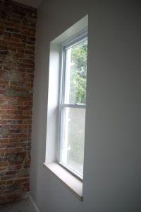Trimless windows   Midcentury Modern Interiors   Pinterest ...