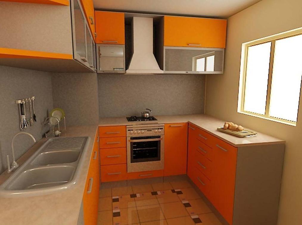kitchen ideas for small kitchensinspiring kitchen ideas for small - small kitchen design ideas photo gallery
